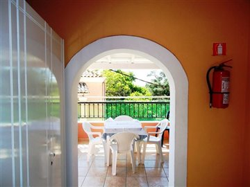 Photo 11 - Hotel 335 m² in Ionian islands