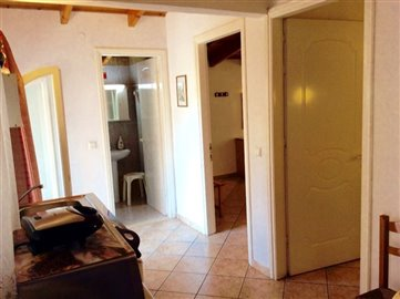 Photo 12 - Hotel 335 m² in Ionian islands