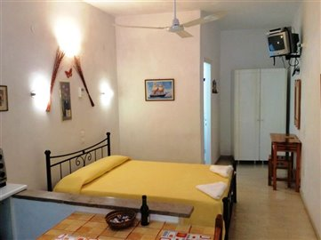 Photo 13 - Hotel 335 m² in Ionian islands