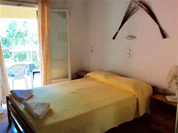 Photo 14 - Hotel 335 m² in Ionian islands