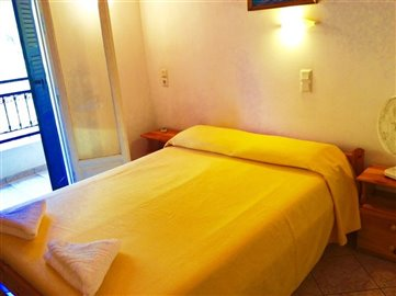 Photo 15 - Hotel 335 m² in Ionian islands