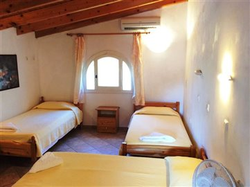 Photo 17 - Hotel 335 m² in Ionian islands