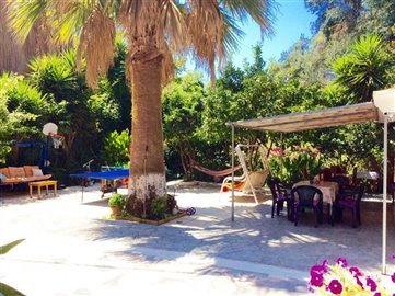 Photo 2 - Hotel 335 m² in Ionian islands