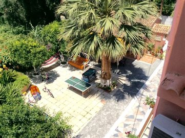 Photo 3 - Hotel 335 m² in Ionian islands