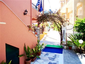 Photo 4 - Hotel 335 m² in Ionian islands
