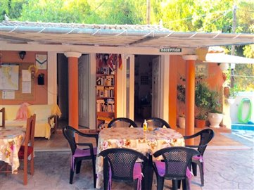 Photo 5 - Hotel 335 m² in Ionian islands