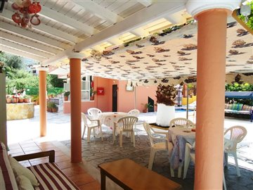 Photo 6 - Hotel 335 m² in Ionian islands