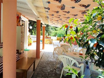 Photo 7 - Hotel 335 m² in Ionian islands