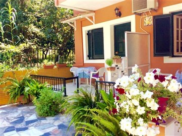 Photo 8 - Hotel 335 m² in Ionian islands