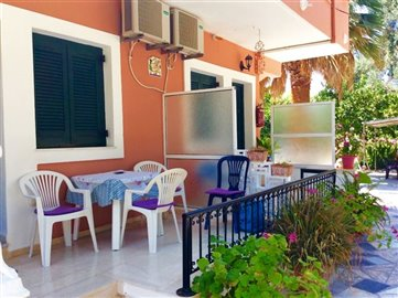 Photo 9 - Hotel 335 m² in Ionian islands