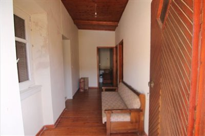 Photo 12 - Cottage 148 m² in Ionian islands