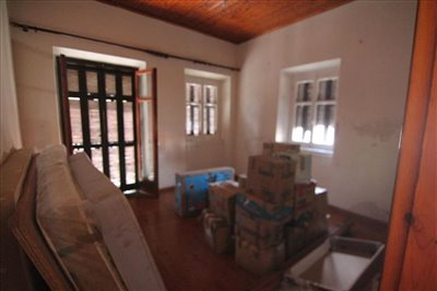 Photo 15 - Cottage 148 m² in Ionian islands