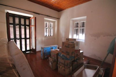 Photo 16 - Cottage 148 m² in Ionian islands