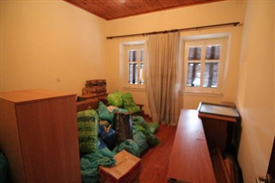 Photo 18 - Cottage 148 m² in Ionian islands