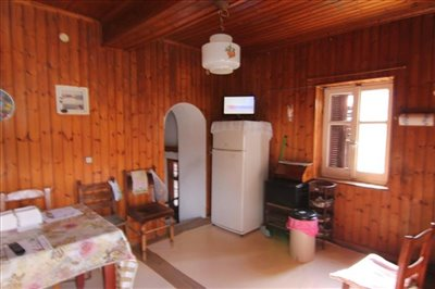 Photo 2 - Cottage 148 m² in Ionian islands