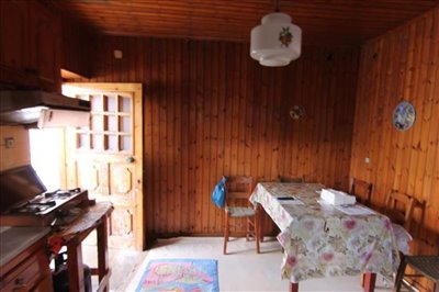 Photo 3 - Cottage 148 m² in Ionian islands