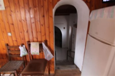 Photo 4 - Cottage 148 m² in Ionian islands