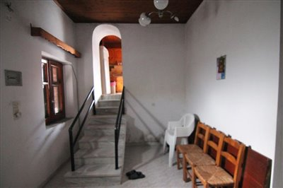 Photo 7 - Cottage 148 m² in Ionian islands
