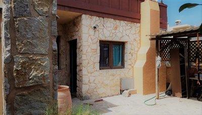 Photo 1 - Business 400 m² in Crete