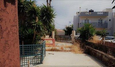 Photo 2 - Business 400 m² in Crete