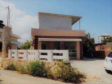 Photo 3 - Business 400 m² in Crete