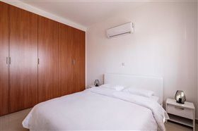 Image No.6-1 Bed Flat for sale