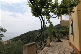 Image No.9-7 Bed Hotel for sale