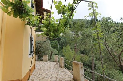 Photo 11 - Hotel 329 m² in Ionian islands