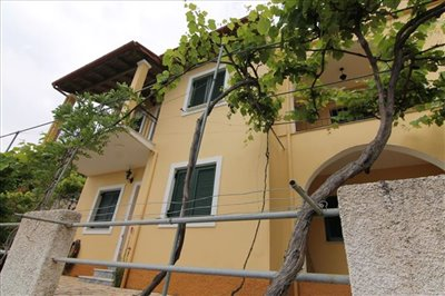 Photo 16 - Hotel 329 m² in Ionian islands