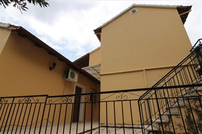 Photo 19 - Hotel 329 m² in Ionian islands