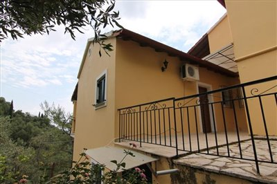 Photo 20 - Hotel 329 m² in Ionian islands