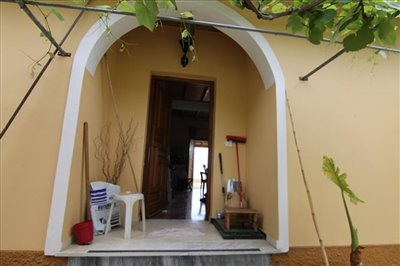 Photo 25 - Hotel 329 m² in Ionian islands