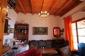 Image No.25-7 Bed Hotel for sale