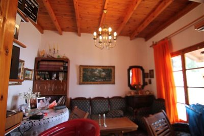Photo 26 - Hotel 329 m² in Ionian islands