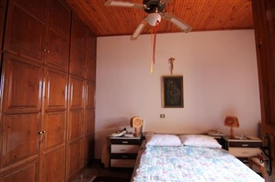 Photo 27 - Hotel 329 m² in Ionian islands