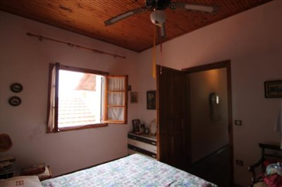 Photo 28 - Hotel 329 m² in Ionian islands