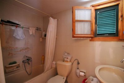 Photo 29 - Hotel 329 m² in Ionian islands