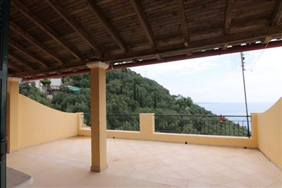 Photo 30 - Hotel 329 m² in Ionian islands