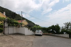 Image No.3-7 Bed Hotel for sale