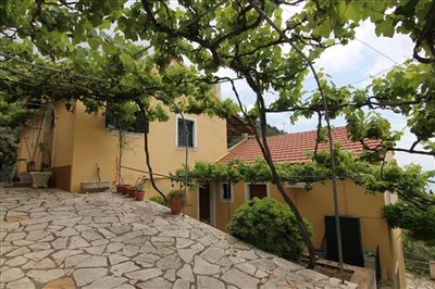 Photo 5 - Hotel 329 m² in Ionian islands