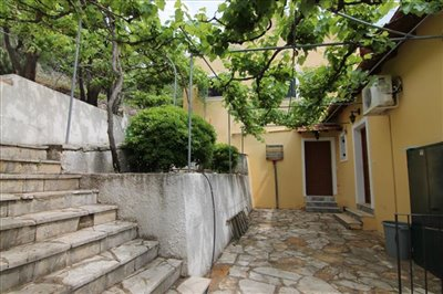 Photo 6 - Hotel 329 m² in Ionian islands