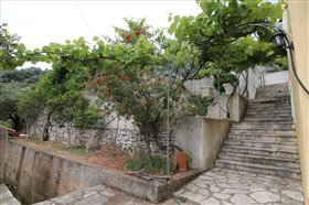 Image No.7-7 Bed Hotel for sale