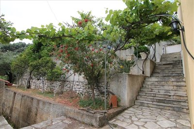 Photo 8 - Hotel 329 m² in Ionian islands