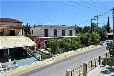 Photo 1 - Cottage 234 m² in Ionian islands