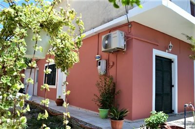 Photo 3 - Cottage 234 m² in Ionian islands