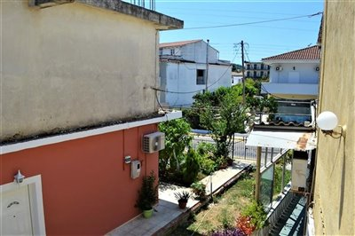Photo 4 - Cottage 234 m² in Ionian islands