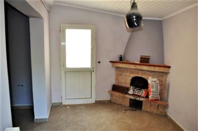 Photo 6 - Cottage 234 m² in Ionian islands
