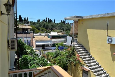 Photo 7 - Cottage 234 m² in Ionian islands