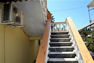 Photo 8 - Cottage 234 m² in Ionian islands