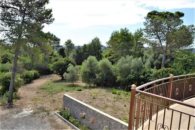 Photo 4 - Cottage 270 m² in Ionian islands